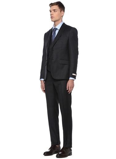 Beymen Collection Takım Elbise Antrasit